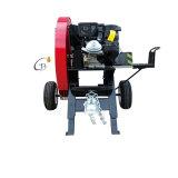 コーラーエンジンガソリン高性能の自動ログは見た