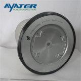 Filtro industriale da Ayater P030192 del fornitore della cartuccia di filtro dalla polvere dell'aria