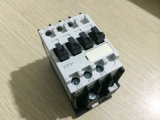 Professionele van de Verkoper van de Fabriek Hoogste Schakelaar In vaste toestand 3TF33/24VDC