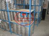 Factory~ caldo 705-52-31230.705-52-31210-----Pezzi di ricambio di KOMATSU del caricatore Wa500-6 della pompa a ingranaggi del macchinario idraulico genuino di Contruction