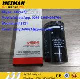 Filtro da combustibile brandnew D638-002-02+B per il motore C6121 di Shangchai