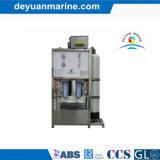 販売のための2016年のFwgシリーズ海洋の淡水メーカーの淡水の発電機