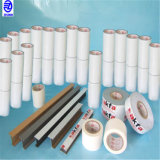 Protective Competitive Factory Price Polyethylene Film for ACP/Aluminum Profile/Plastic Panel