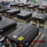 12V de iones de litio baterías LiFePO4 12V 100Ah con BMS