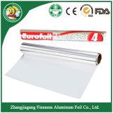 Катушка конкурентных преимуществ высокого качества алюминиевая