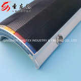 Запасные части для текстильной промышленности Comber машины пилы всей поверхности Jzx-4TC1-Et/5 или Jsfa286-0800-19