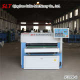 High Efficiency 2018 Chinese High-Quality Marble Poliermaschine Jc1000