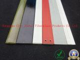 Хорошие листы стеклоткани Pultruded Анти--Пламени (одобренное RoHS)