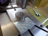 Torretta Siemens di CNC T50/macchina della pressa di potere regolatore di Fanuc