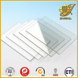 Plastic Binding Covers A4 Size를 위한 Quality 높은 PVC Sheets