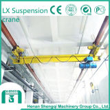 Модель Lx световой луч подвесной мост кран 1тонн
