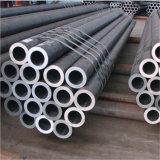 1 pollice di 1/2 galvanizzato intorno al tubo d'acciaio