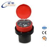 流量計センサー(CX-FM)