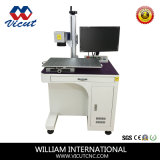 20With30With50W Laser-Markierungs-Maschine der Faser-/CO2/UV/Green für Metall und Nichtmetall
