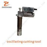 Alquiler de Piso de la máquina de corte con la alimentación automática