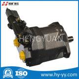 油圧の中国の卸売が付いているA10VシリーズRexrothの料金Pump