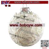 Yiwuの市場サービスのクリスマスのギフト党装飾のクリスマスの装飾(B5091)