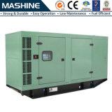 prezzo del generatore di 300kVA 350kVA 400kVA 435kVA - Deutz alimentato