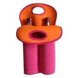 Novos produtos de design especial Titular Refrigerador frasco