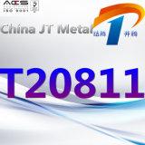 T20811 de Leverancier van China van de Plaat van de Pijp van de Staaf van het Staal van het Hulpmiddel