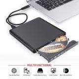 USB3.0 внешних дисков Blu-ray дисков CD DVD диск для PC/портативный компьютер/Mac