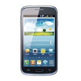 Teléfono móvil desbloqueado original auténtica Smart Phone Venta caliente Celular por Sam dúos estilo Galaxy I8262D