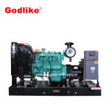 generatori diesel 25-1250kVA da vendere alimentato da Cummins Engine (GDC)