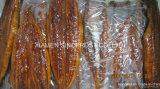 L'anguille, rôti congelé Unagi Kabayaki