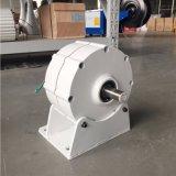 De hete het Verkopen 600W 24V Permanente Lage Torsie van de Generator van de Magneet en Lage AC van de Fase van T/min 5 Alternator
