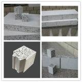 100% Non-Asbestos огнеупорные/Акустического короткого замыкания раздел стены сэндвич-панелей