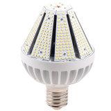 Nuevo LED E40 Stubby 40W Bombilla Dled ETL