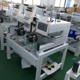В Южной Америке популярных два блока цилиндров Feiya вышивка машин компьютеризированной