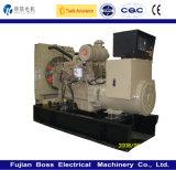 Typen Deutz Motor-Diesel-Generator öffnen