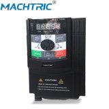 다목적 변하기 쉬운 속도 드라이브 0.75kw -250kw 380V /415V 기업 응용