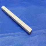 反高い腐食および耐久性の処理し難いジルコニア陶磁器チョコレートブロック