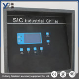 Plasticのための30HP Screw Industrial Air Cooled Scroll Chiller