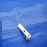 Blocchetto di ceramica dentale refrattario di Zirconia industriale resistente all'uso con lo standard ISO9001