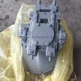 회전하는 훈련을%s Rexroth A8vo107la1kh2 유압 펌프