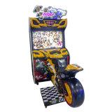 Moto GP Racing Car Simulator las máquinas de monedasArcade Juego de máquinas