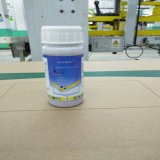 Benzoato 5% di Emamectin dell'insetticida me, 1.9% EC, 5% Wdg