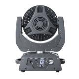 安い108PCS 3W RGBW LEDの移動ヘッド軽い壁の洗濯機