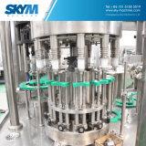 Boa qualidade de carbonato de sódio máquina de enchimento automático com máquina de embalagem