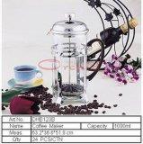 ボイラー、コーヒーメーカー