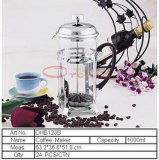 Caldera, coffee maker