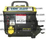 Geöffneter Rahmen-Generator-luftgekühltes Benzin (RG3500)