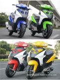 Дешевый газ скутер/мотоциклов с 150cc ДВИГАТЕЛЯ