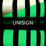 Het Lichtende Zelfklevende Vinyl van de geschikt om gedrukt te worden Foto