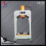 H 프레임 작은 손 수압기 Machine20-30-40-60-100-120-150t