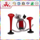 Cuernos eléctrico automático para accesorios de coche eléctrico