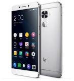 Letv Leeco Le 2 PRO X620 5.5'' teléfono inteligente 4GB/32GB